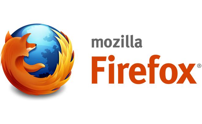 firefox 660 thum 100001380 large Firefox 20.0.1 / 21.0b2 Beta / 22.0a2 Aurora / 23.0a1 Nightly Download Last Update