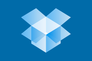 Dropbox for Business grows
