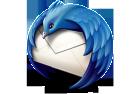 Mozilla Thunderbird fixes cc: