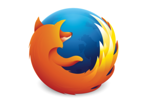 Hands-on with Mozilla's