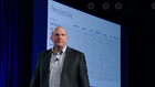 Ballmer wasn't fired from