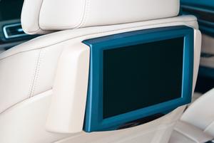 car seat screen gallery