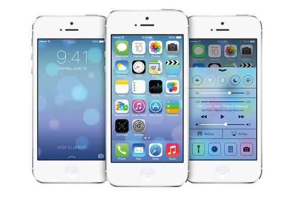 ios7 iphone5 3up pyramid ios7 100041164 large