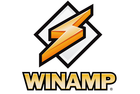 Winamp escapes death sentence