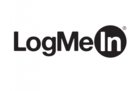 LogMeIn just logged everyone