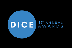 DICE Awards recap: The Last of