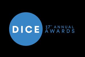 DICE Awards recap: The Last of