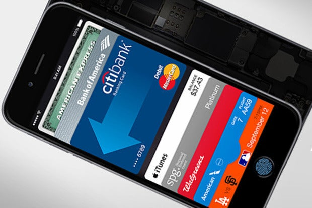 Report: Apple Pay on its way to Canada this fall