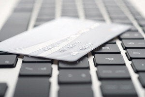 Cyber Monday tech deals that truly save you serious money
