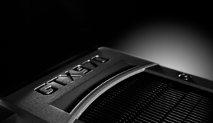 Nvidia plans GeForce GTX 970