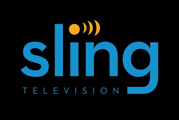 sling-tv-logo-100538814-orig.png