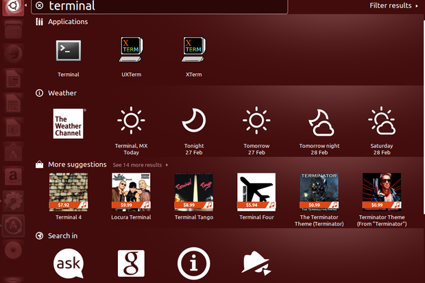 How to stop Ubuntu from