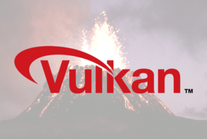 Gaming on Linux, Steam machines set to soar with DirectX competitor Vulkan