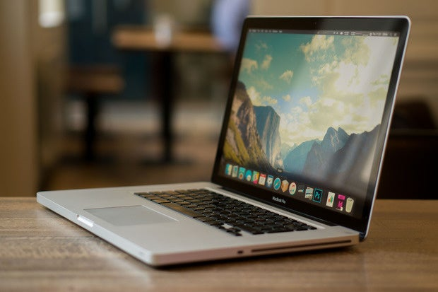 New Microsoft trade-in deal will give you up to $300 for your old MacBook or laptop