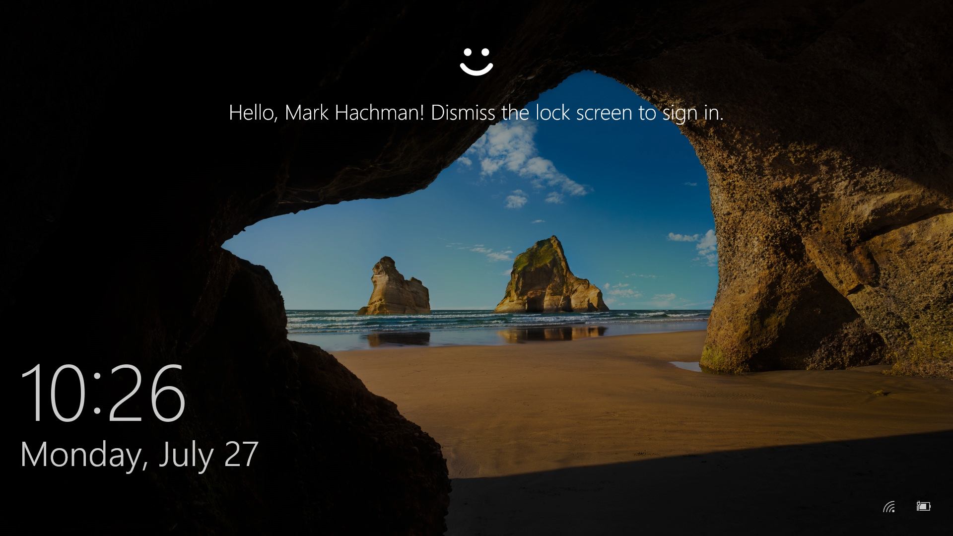 windows-10-hello-lock-screen-100598858-orig.png