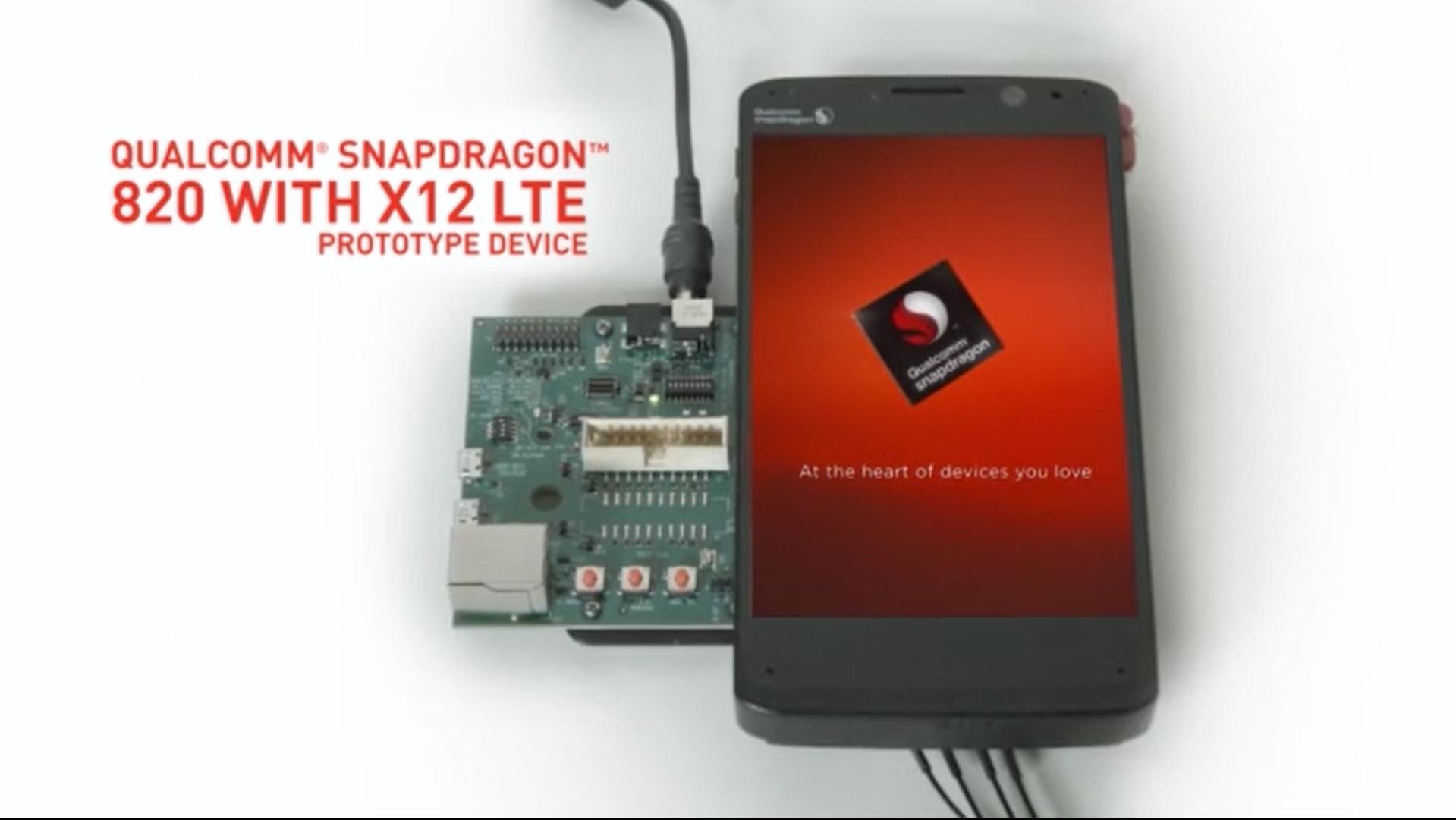 qualcomm-snapdragon-820-prototype-100614563-orig.png