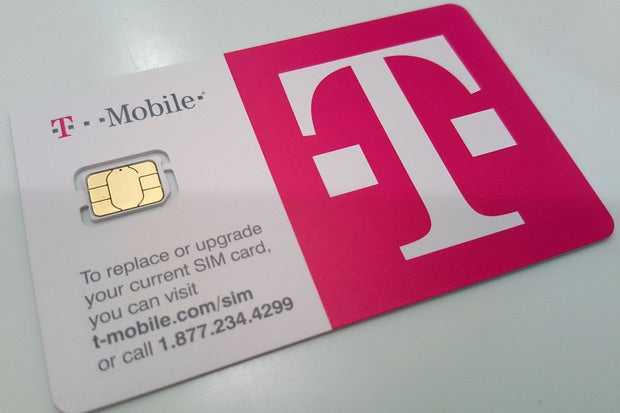 T-Mobile US says Experian breach exposed 15M customers