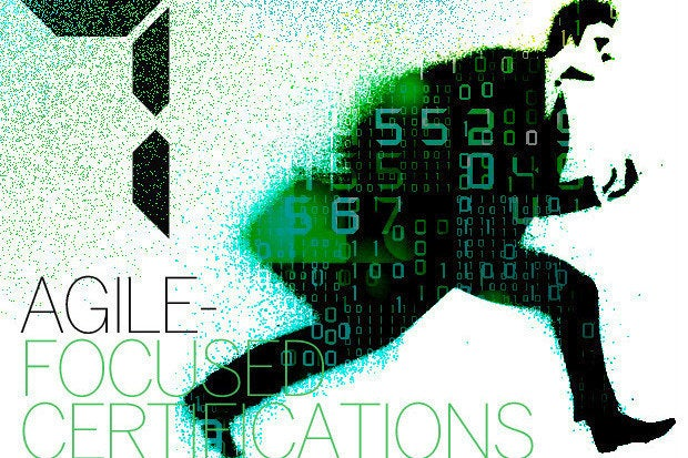 7 agile certifications to take your career to the next level