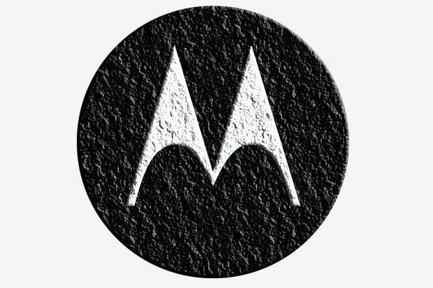 Motorola, you've let us down