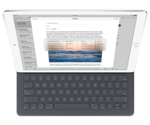 iPad Pro problems: Apple acknowledges mysterious shutdowns, but no fix yet