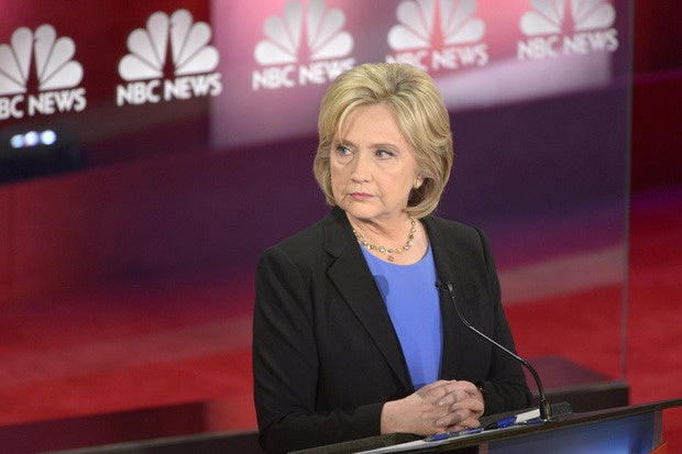 FBI probes DNC hack as suspicions of Russian involvement widen