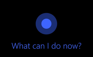 How to ban the sites you hate from Cortana's top headlines