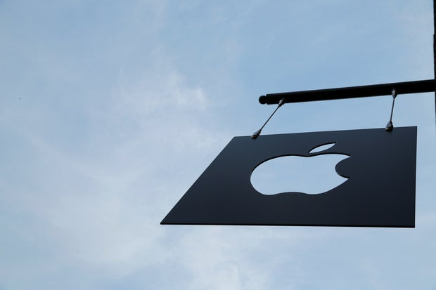 Apple may be too late to make a big social impact