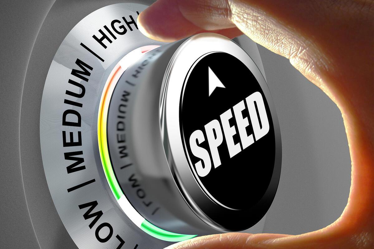 BrandPost: How hybrid infrastructure fuels IT velocity