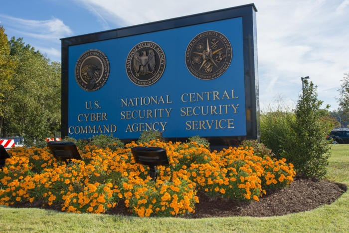 Appeals court gives Wikimedia thumbs up to sue NSA for 'Upstream' surveillance